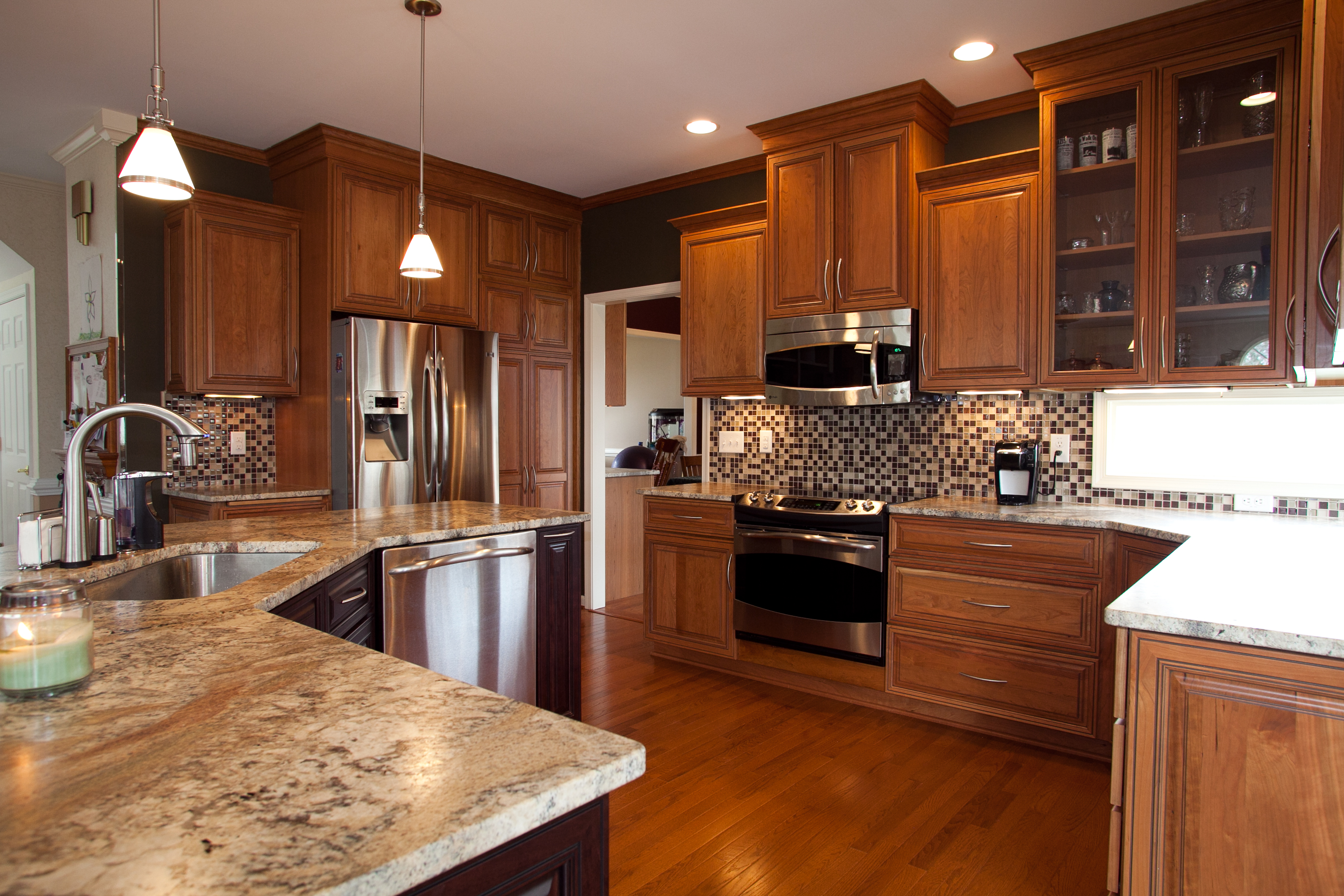 Kitchen Remodel Gallery living room list of things design
